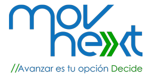 movNext Studio Logo
